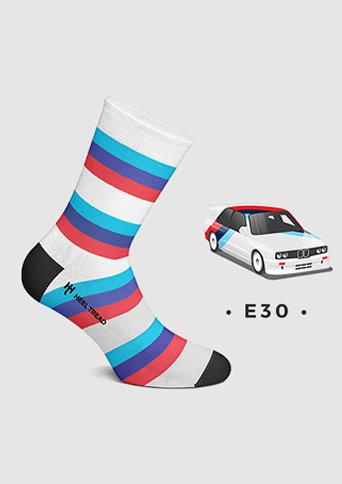 Socke E30