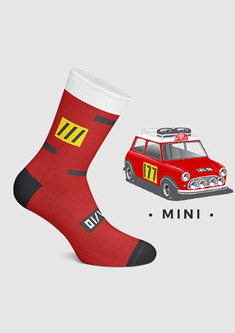Socke MINI