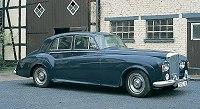 Kaufberatung BentleyS