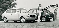 Kaufberatung Fiat127
