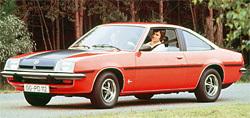 Kaufberatung OpelManta B