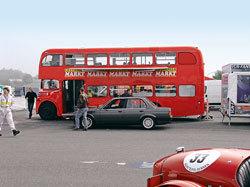 Kaufberatung Doppeldeckerbusse