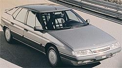 Kaufberatung Citroën XM