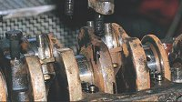 Comeback eines Motors - Die professionelle Motorüberholung und was Sie darüber wissen sollten