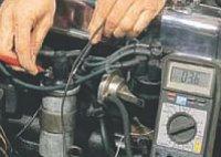 Moderne Zeiten - Elektronikzündunge nachrüsten - Lösungen für Auto und Motorrad unter der Lupe