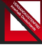 versandkostenfrei (Deutschland)